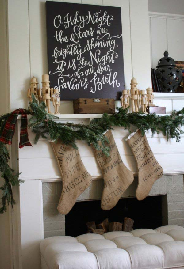 burlap-decoration-5