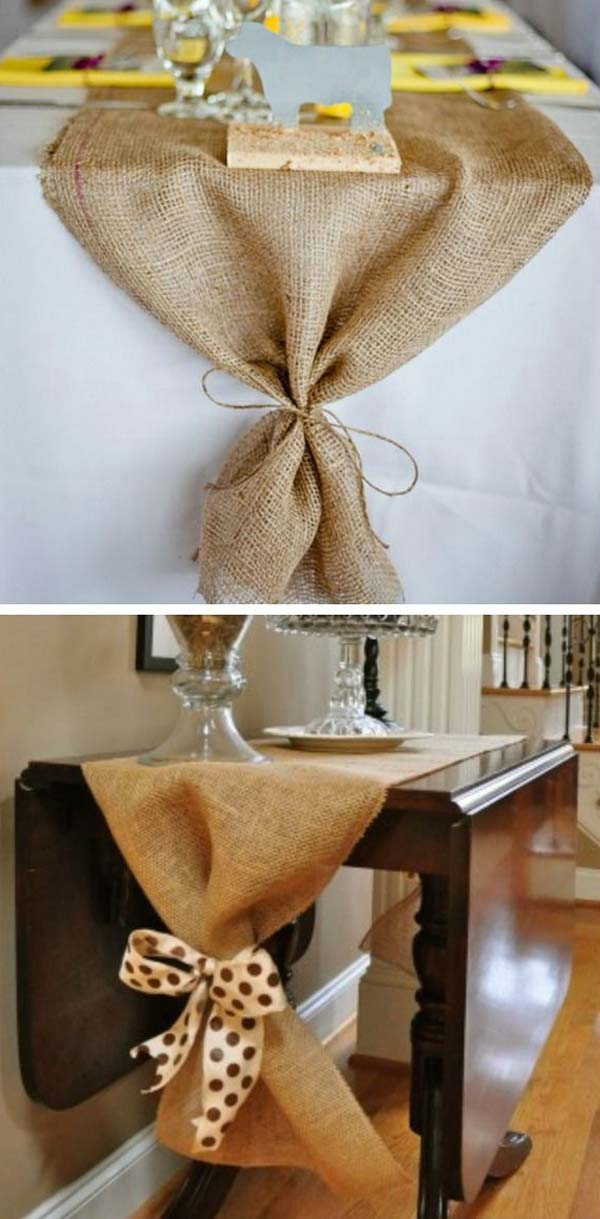 burlap-decoration-6