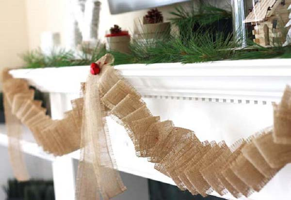 burlap-decoration-9