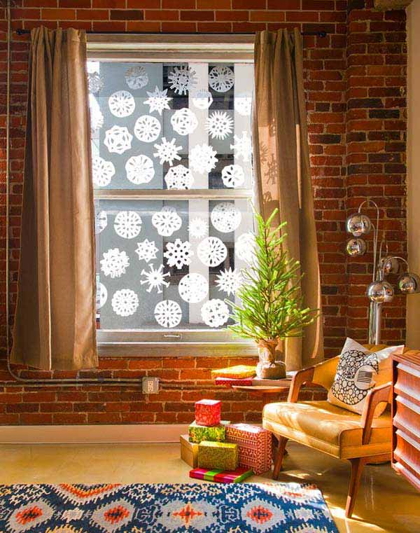 christmas-window-decoration-10