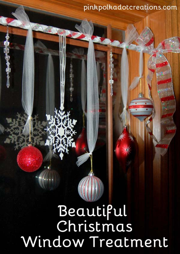 christmas-window-decoration-12