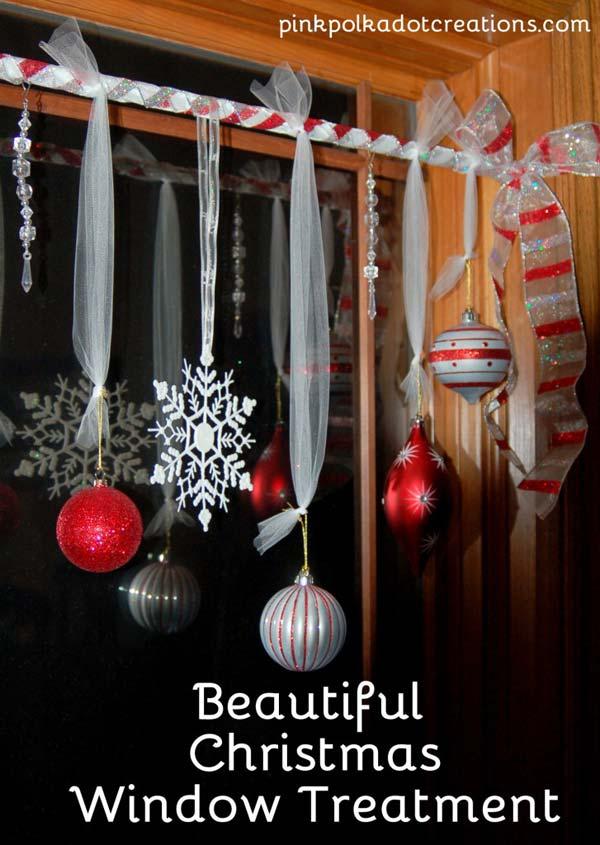 christmas-window-decoration-12