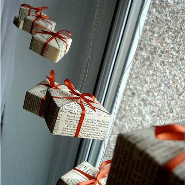 christmas-window-decoration-16