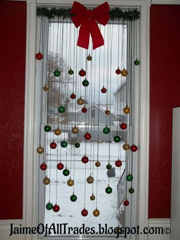 christmas-window-decoration-21