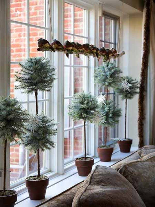christmas-window-decoration-26