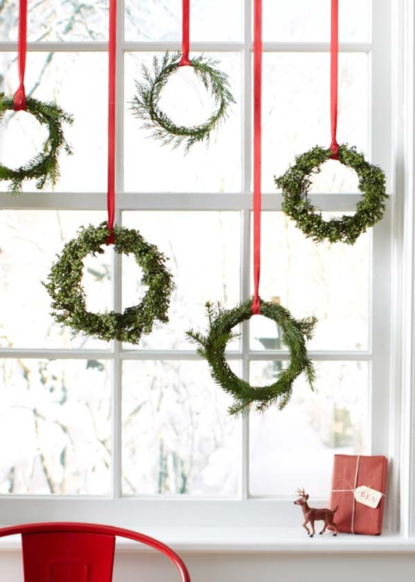 christmas-window-decoration-27