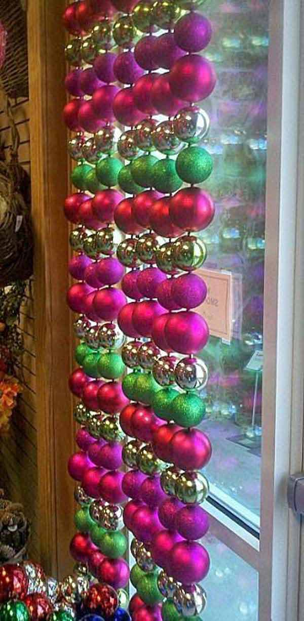 christmas-window-decoration-29