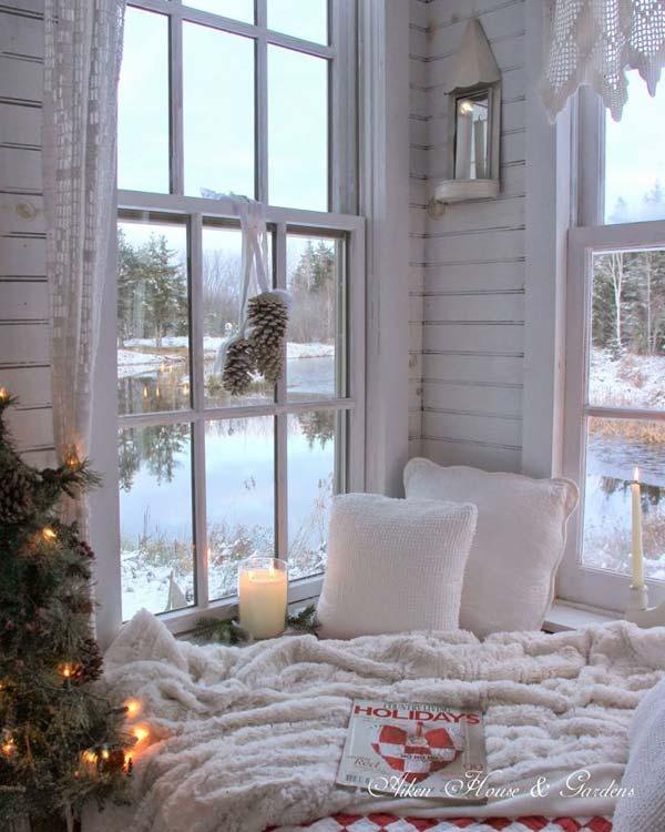 christmas-window-decoration-30