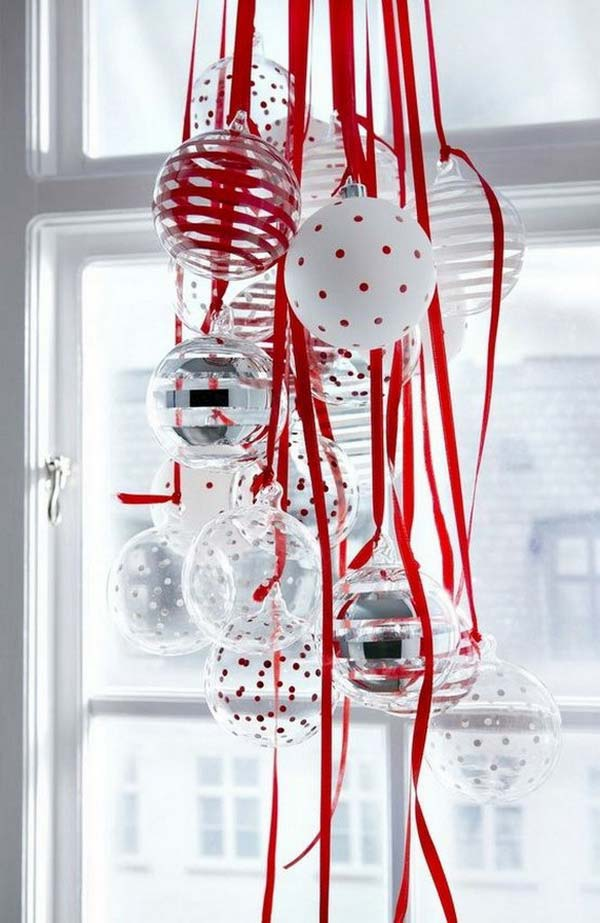 christmas-window-decoration-9