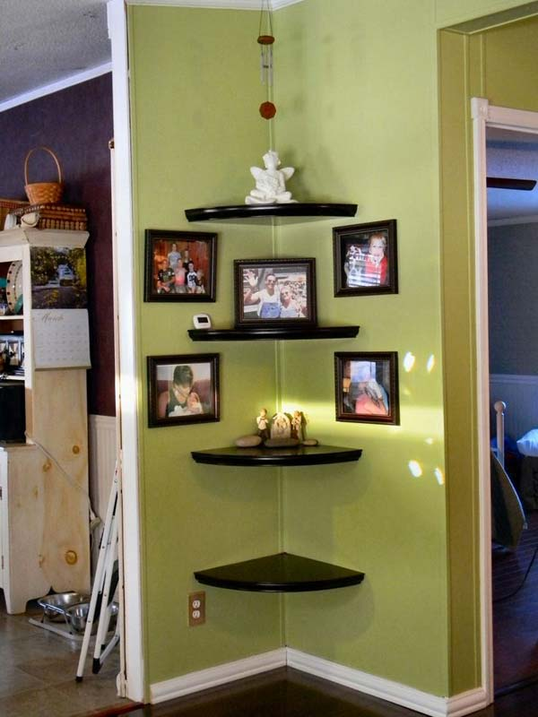 display-shelves-woohome-4