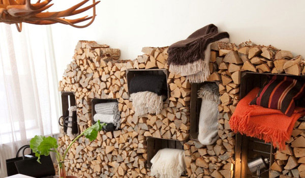 firewood-storage-decor-woohome-0