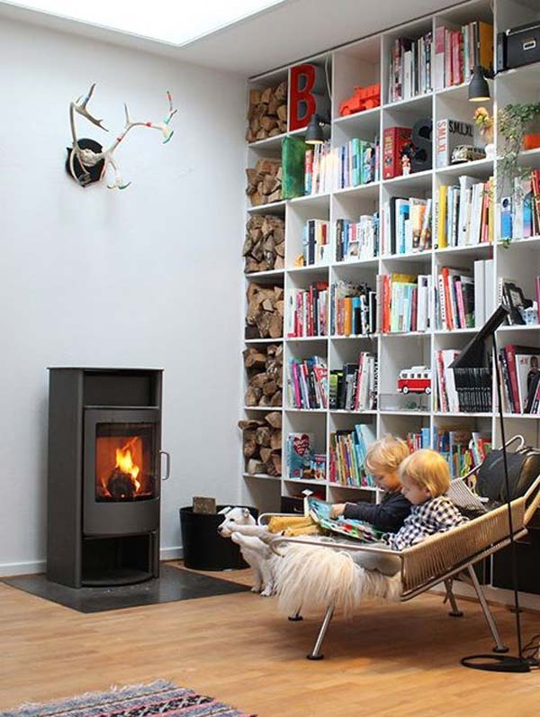 firewood-storage-decor-woohome-12