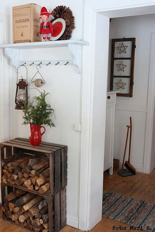 firewood-storage-decor-woohome-13