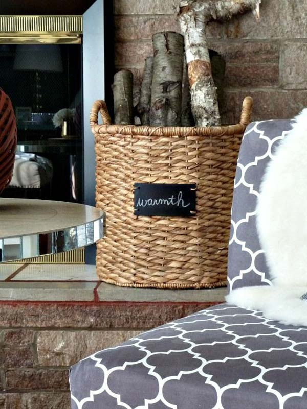 firewood-storage-decor-woohome-14