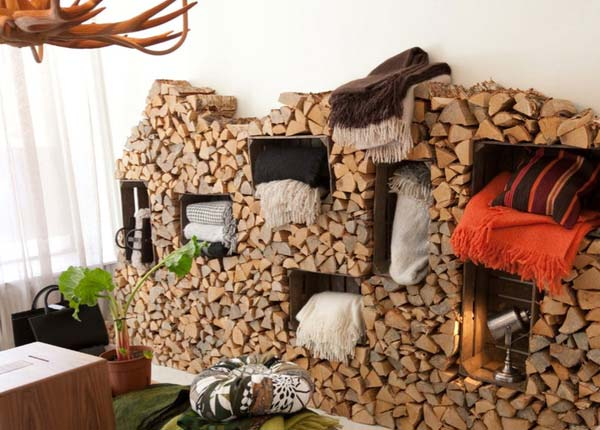 firewood-storage-decor-woohome-15