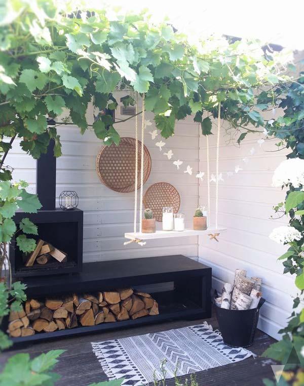 firewood-storage-decor-woohome-17