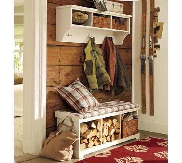 firewood-storage-decor-woohome-18