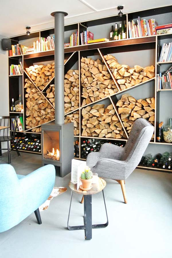 firewood-storage-decor-woohome-19