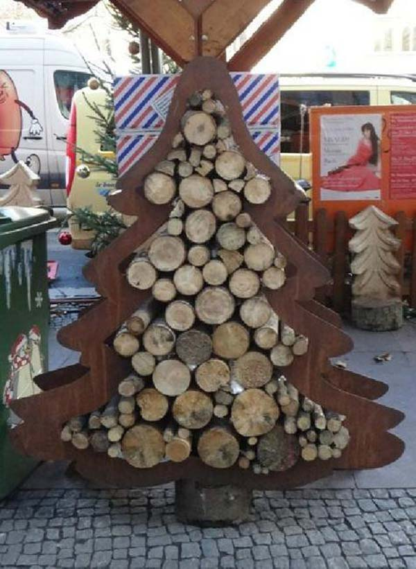 firewood-storage-decor-woohome-2