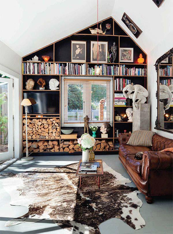 firewood-storage-decor-woohome-20