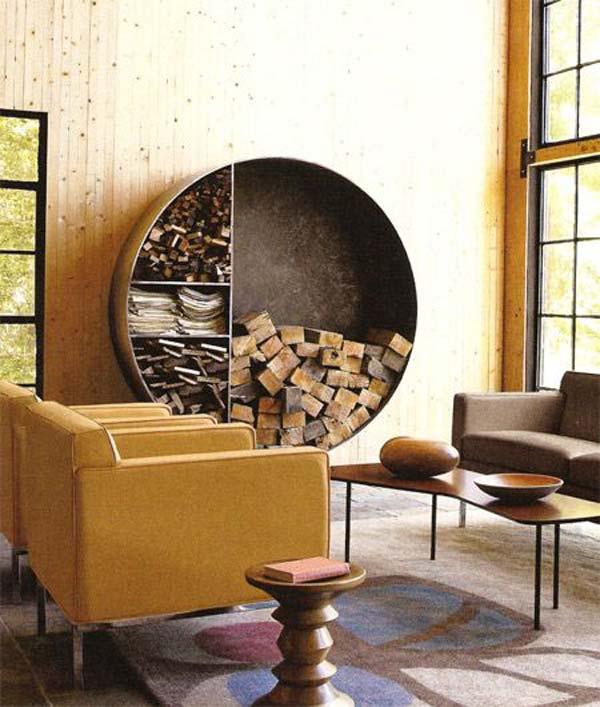 firewood-storage-decor-woohome-3
