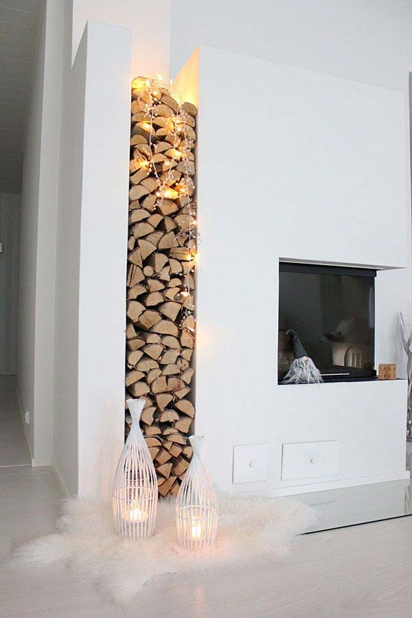 firewood-storage-decor-woohome-4