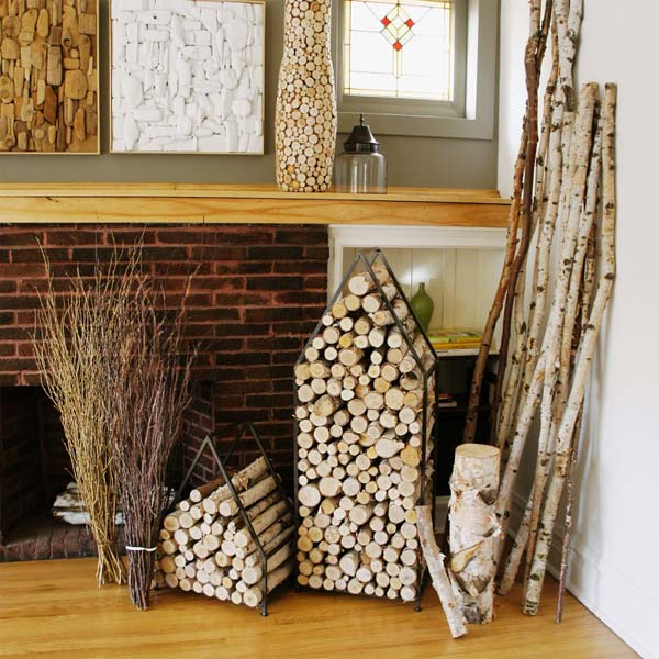 firewood-storage-decor-woohome-5