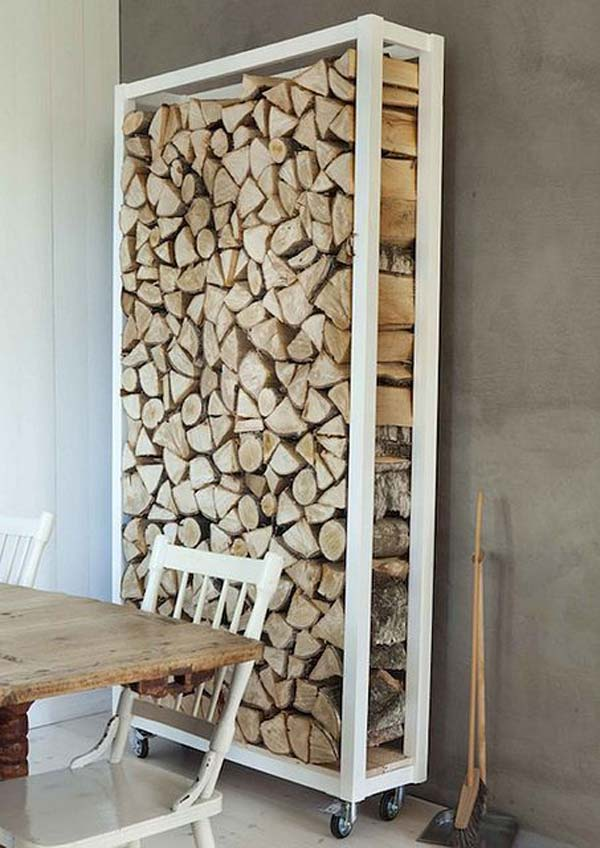 firewood-storage-decor-woohome-6