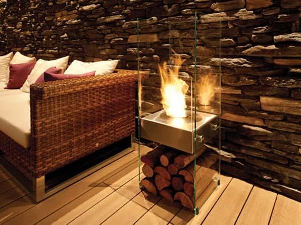 firewood-storage-decor-woohome-7