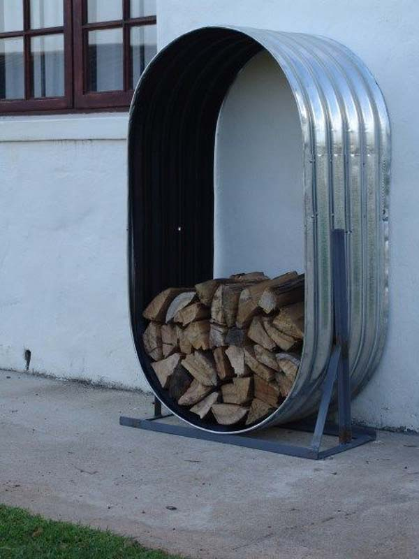 firewood-storage-decor-woohome-8