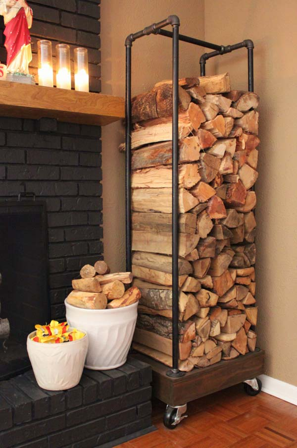 firewood-storage-decor-woohome-9