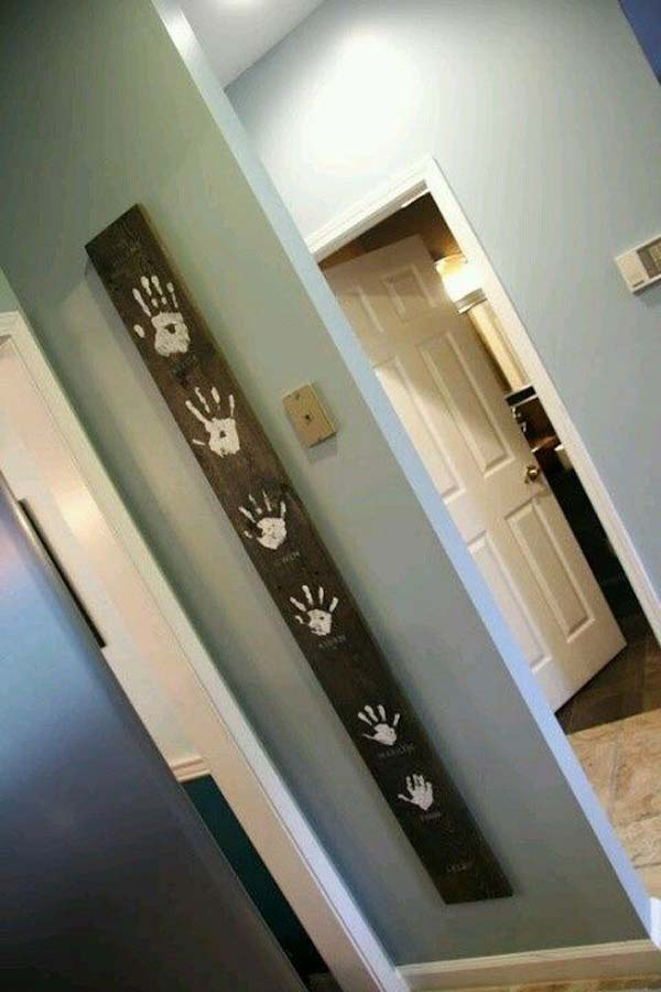 hand-and-footprint-art-woohome-11-2