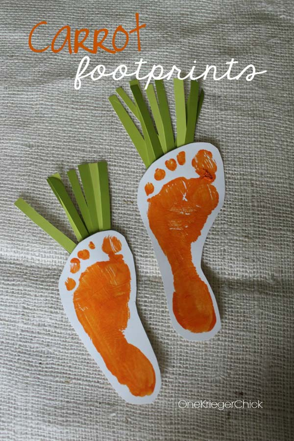 hand-and-footprint-art-woohome-14