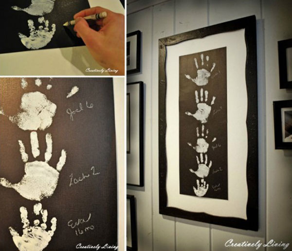 hand-and-footprint-art-woohome-4