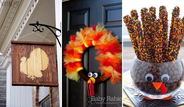 turkey-inspired-decoration-and-craft-0
