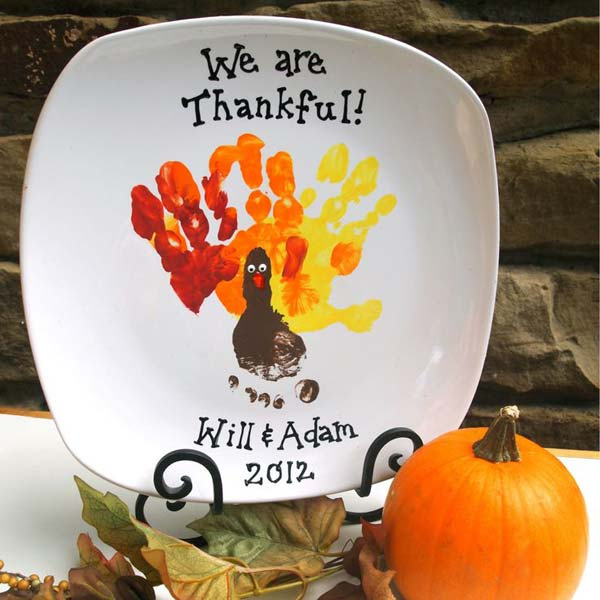 Turkey Inspired Decoration And Craft 10