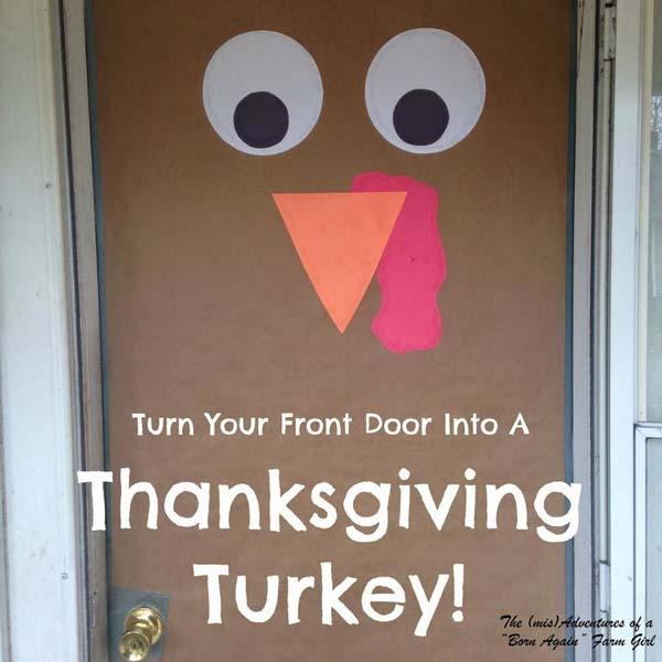 turkey-inspired-decoration-and-craft-12