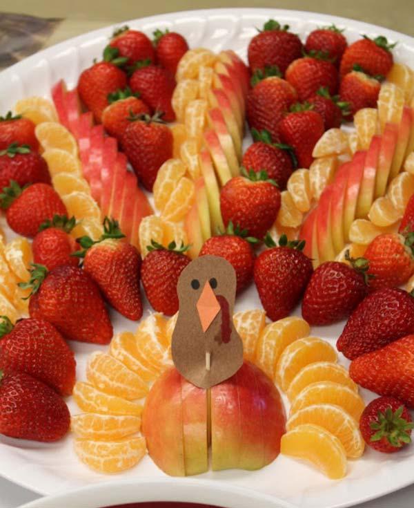 turkey-inspired-decoration-and-craft-2