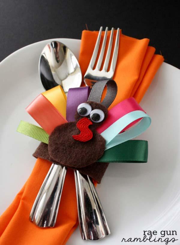 turkey-inspired-decoration-and-craft-4