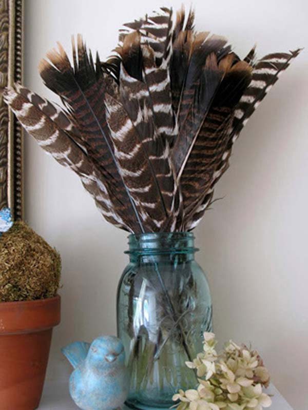 turkey-inspired-decoration-and-craft-9
