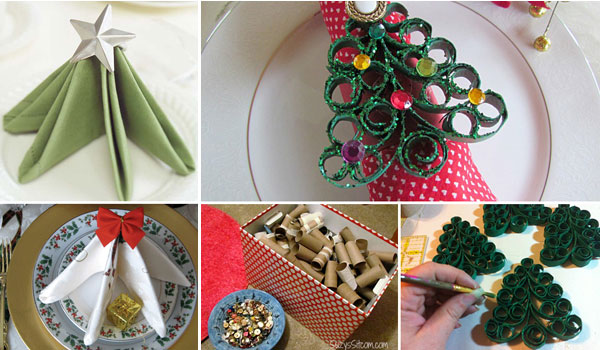 0-napkin-decor-ideas