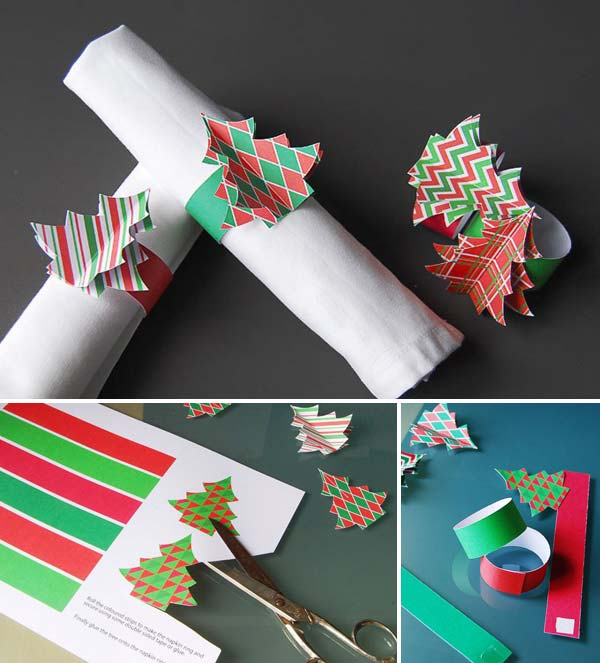 05-little-Christmas-tree-napkin-rings