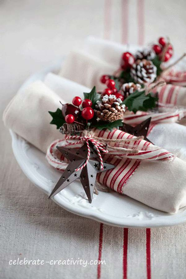 08-fun-and-festive-napkin