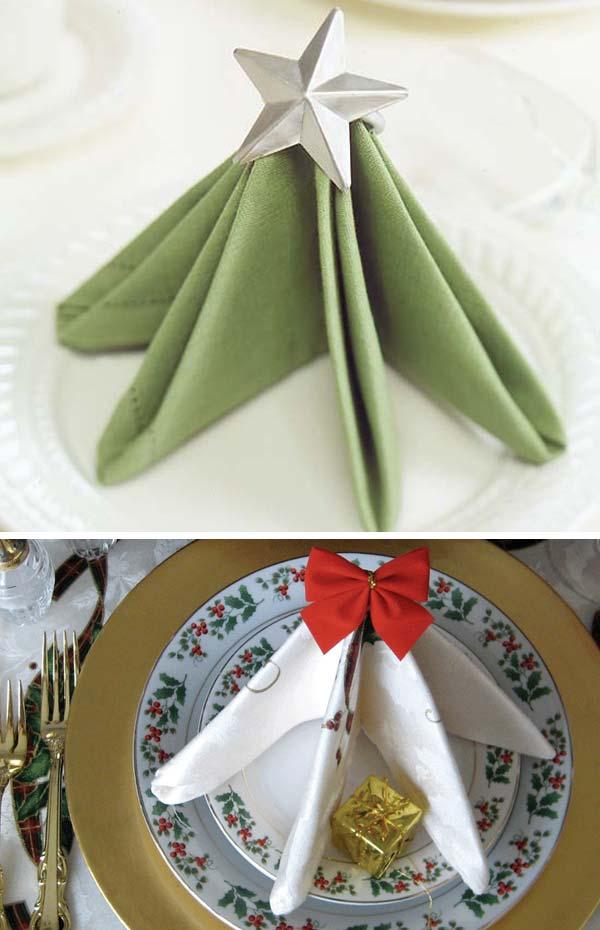 11-Fold-a-Tree-Napkin