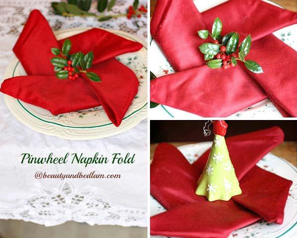 12-pinwheel-napkin-fold