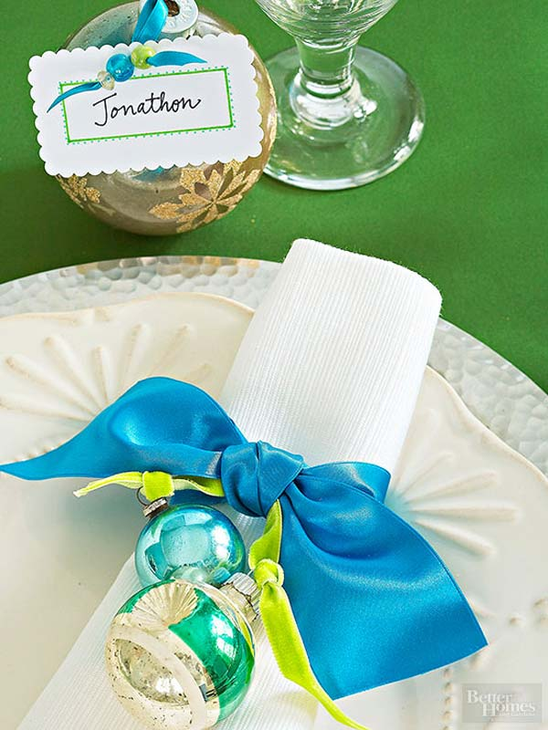 16-Ornament-Napkin-Ring