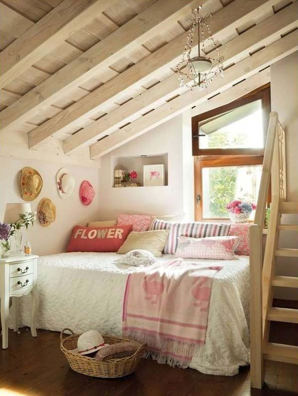 Attic-living-space-design-03