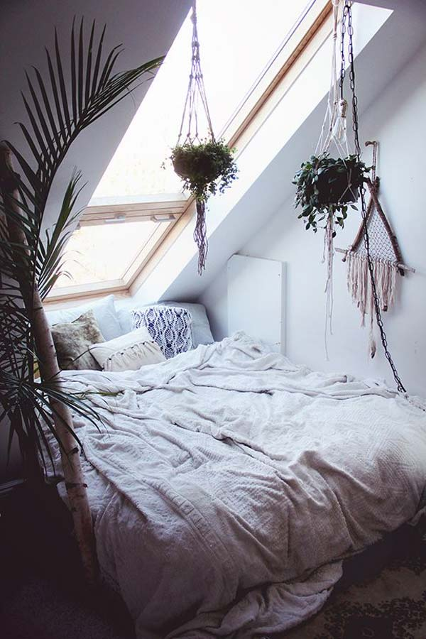 Attic-living-space-design-05