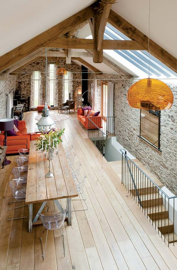 Attic-living-space-design-07