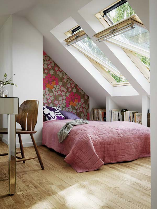Attic-living-space-design-11